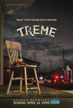 Watch Movie treme-season-4