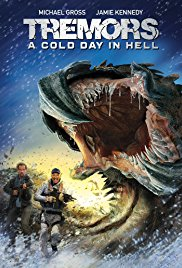 Watch Movie tremors-a-cold-day-in-hell
