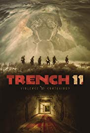 Watch Movie trench-11