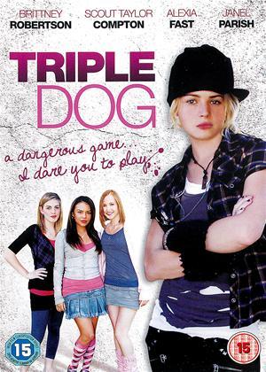 Watch Movie triple-dog