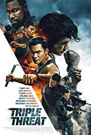 Watch Movie triple-threat