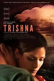 Watch Movie trishna
