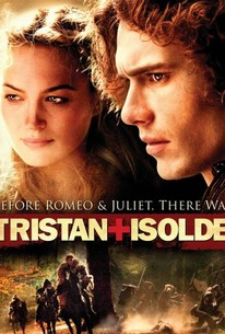 Watch Movie tristan-and-isolde