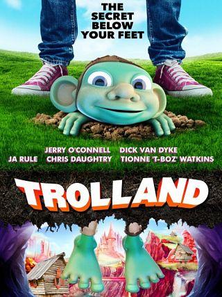 Watch Movie trolland