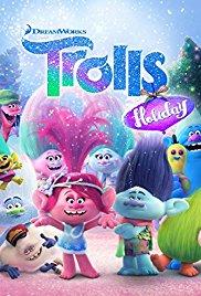 Watch Movie trolls-holiday