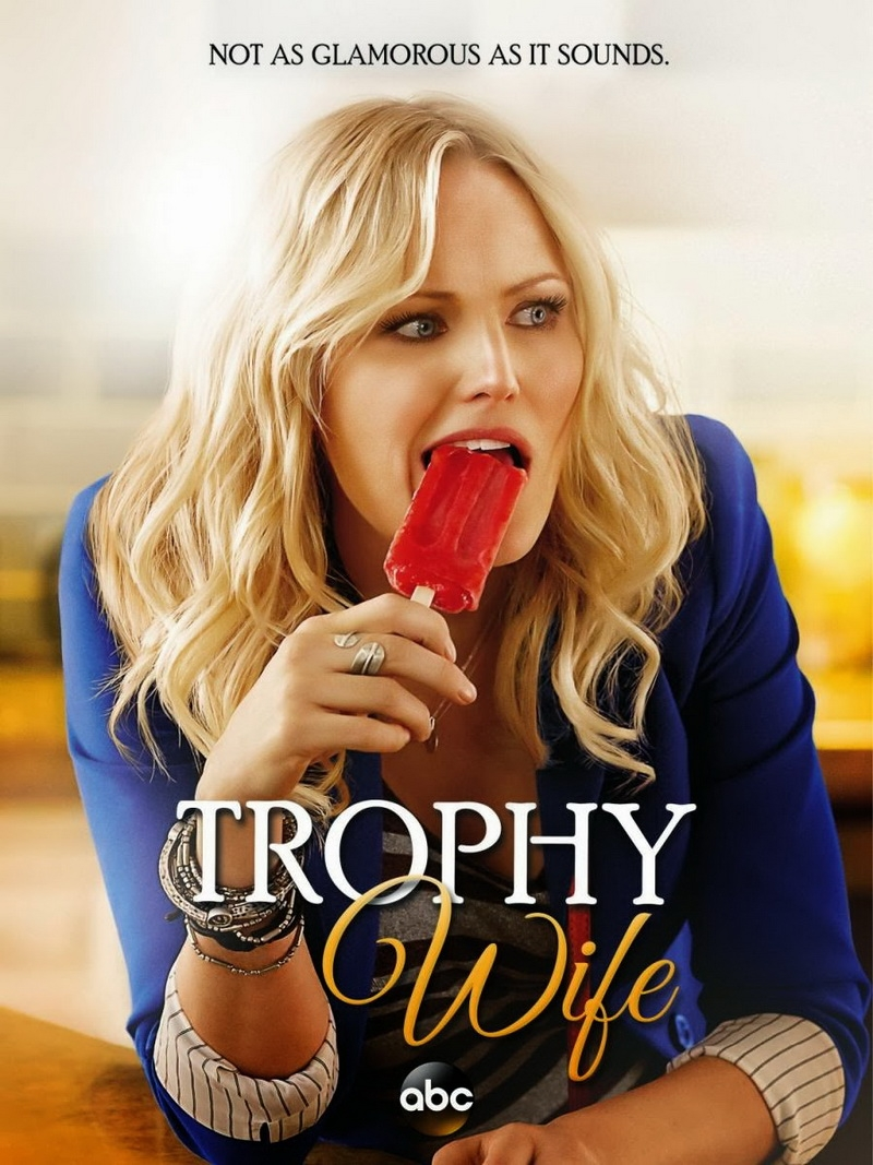 Watch Movie trophy-wife-season-1
