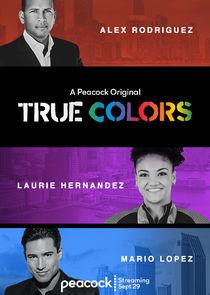 Watch Movie true-colors-season-1