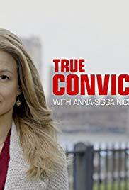 Watch Movie true-conviction-season-2