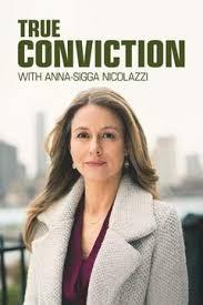 Watch Movie true-conviction-season-3