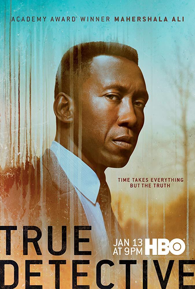 Watch Movie true-detective-season-3