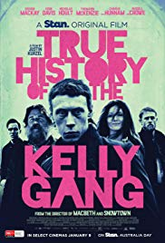 Watch Movie true-history-of-the-kelly-gang