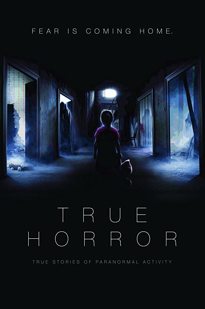 Watch Movie true-horror-2018-season-1