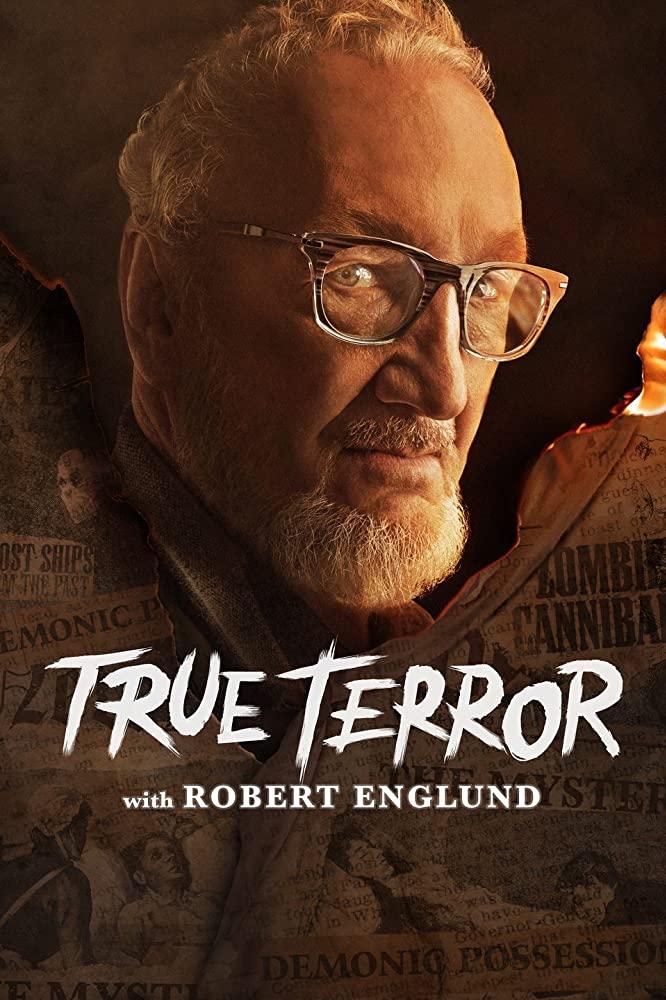 Watch Movie true-terror-with-robert-englund-season-1