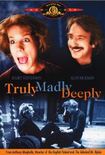 Watch Movie truly-madly-deeply