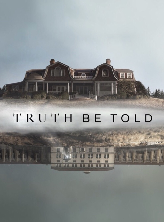 Watch Movie truth-be-told-2019-season-1