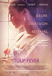 Watch Movie tulip-fever