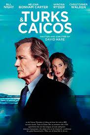 Watch Movie turks-caicos