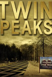 Watch Movie twin-peaks-season-1