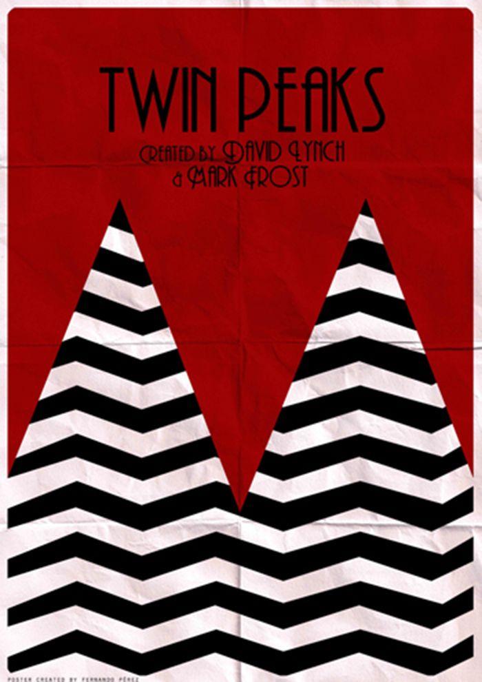 Watch Movie twin-peaks-season-2
