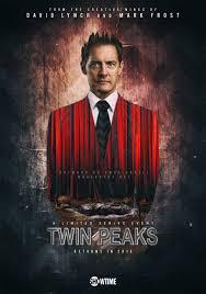 Watch Movie twin-peaks-season-3
