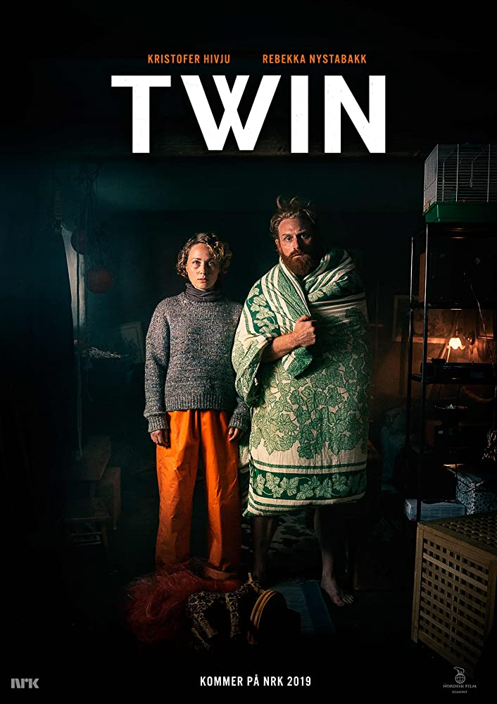 Watch Movie twin-season-1