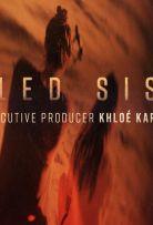 Watch Movie twisted-sisters-season-1
