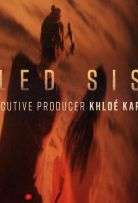 Watch Movie twisted-sisters-season-2