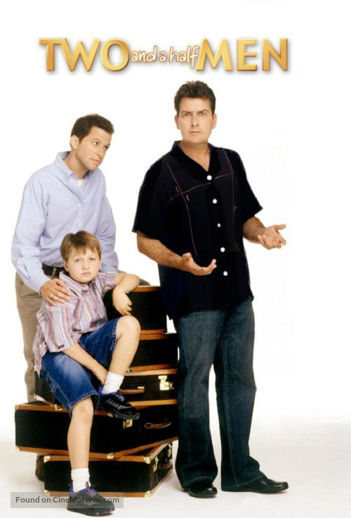 Watch Movie two-and-a-half-men-season-1