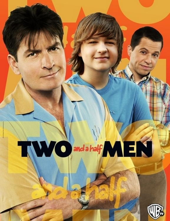 Watch Movie two-and-a-half-men-season-10