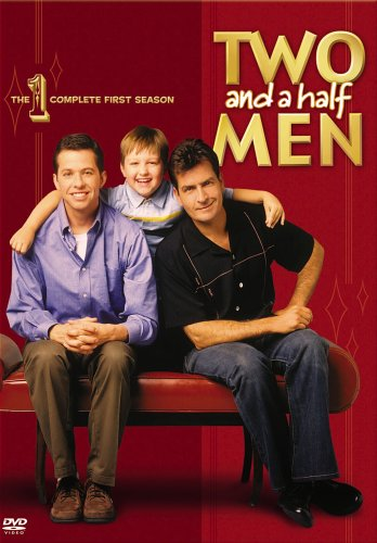Watch Movie two-and-a-half-men-season-11