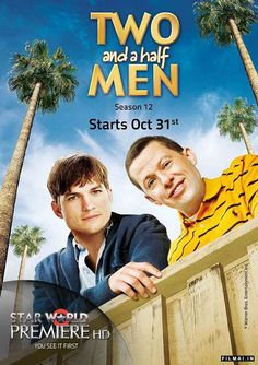 Watch Movie two-and-a-half-men-season-2