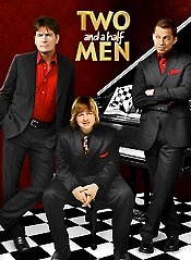 Watch Movie two-and-a-half-men-season-3