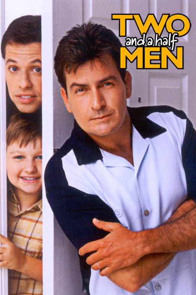 Watch Movie two-and-a-half-men-season-4