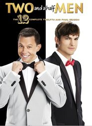 Watch Movie two-and-a-half-men-season-5
