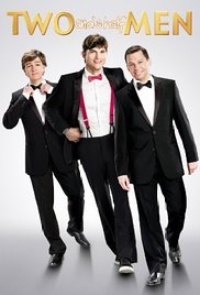 Watch Movie two-and-a-half-men-season-6