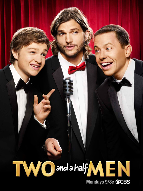 Watch Movie two-and-a-half-men-season-7