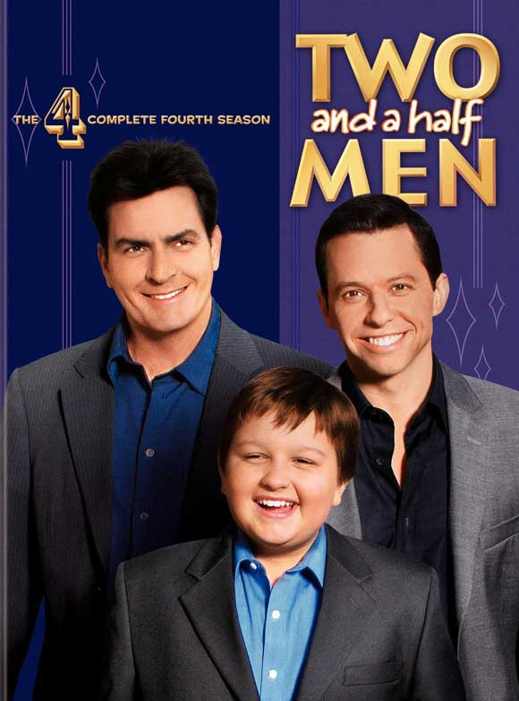 Watch Movie two-and-a-half-men-season-8