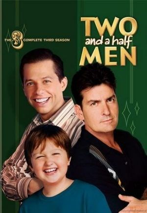 Watch Movie two-and-a-half-men-season-9