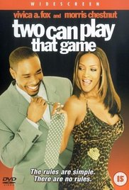 Watch Movie two-can-play-that-game