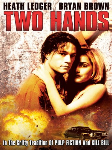 Watch Movie two-hands