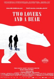 Watch Movie two-lovers-and-a-bear