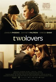Watch Movie two-lovers