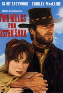 Watch Movie two-mules-for-sister-sara