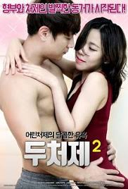 Watch Movie two-sisters-2