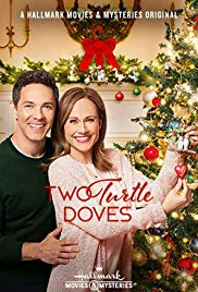 Watch Movie two-turtle-doves