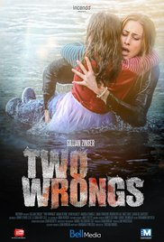 Watch Movie two-wrongs