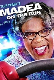 Watch Movie tyler-perry-s-madea-on-the-run