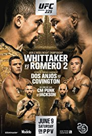 Watch Movie ufc-225