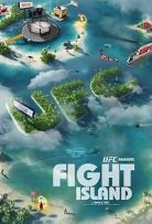 Watch Movie ufc-fight-island-declassified-season-1