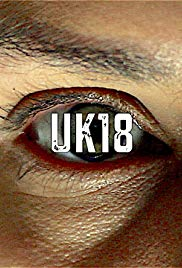 Watch Movie uk18